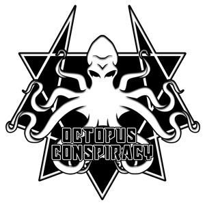 Octopus Conspiracy Radio