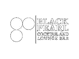 Black Pearl Lounge